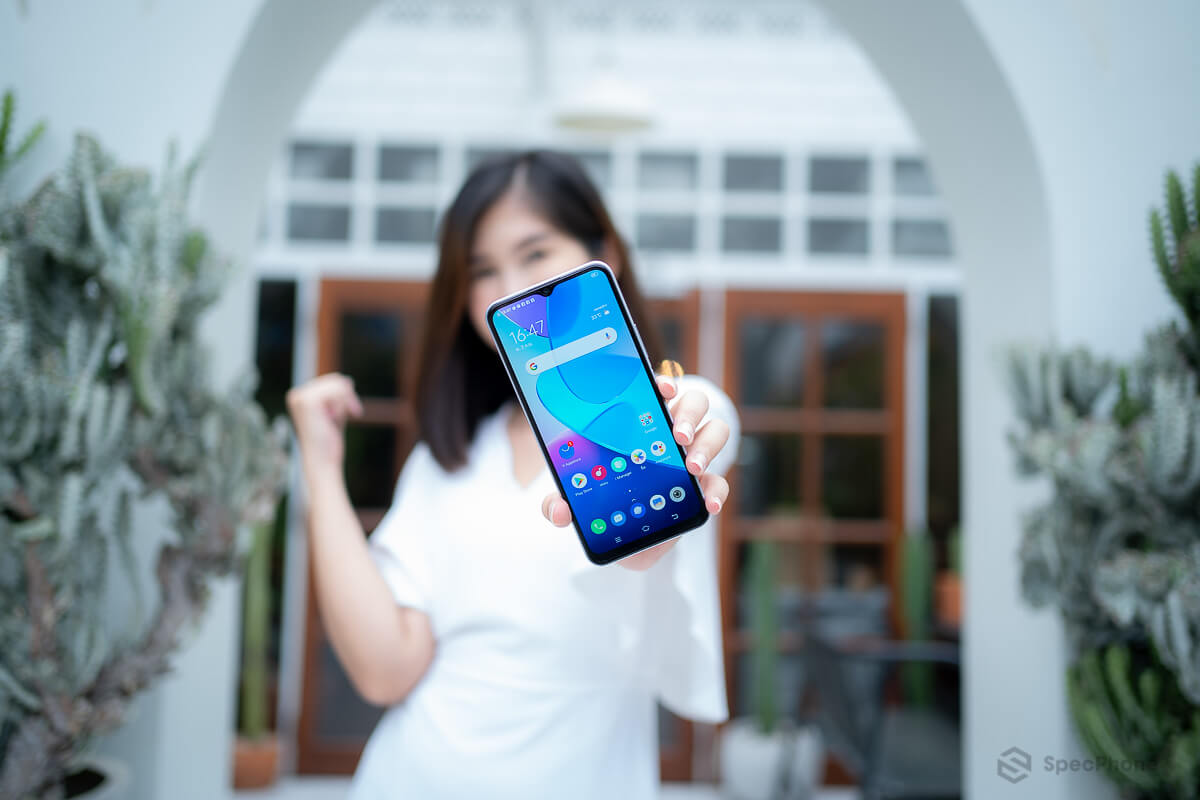 Review Vivo Y20 SpecPhone 00029