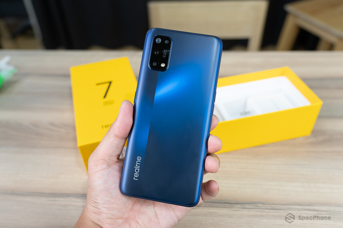 Review realme 7 Pro SpecPhone 00006
