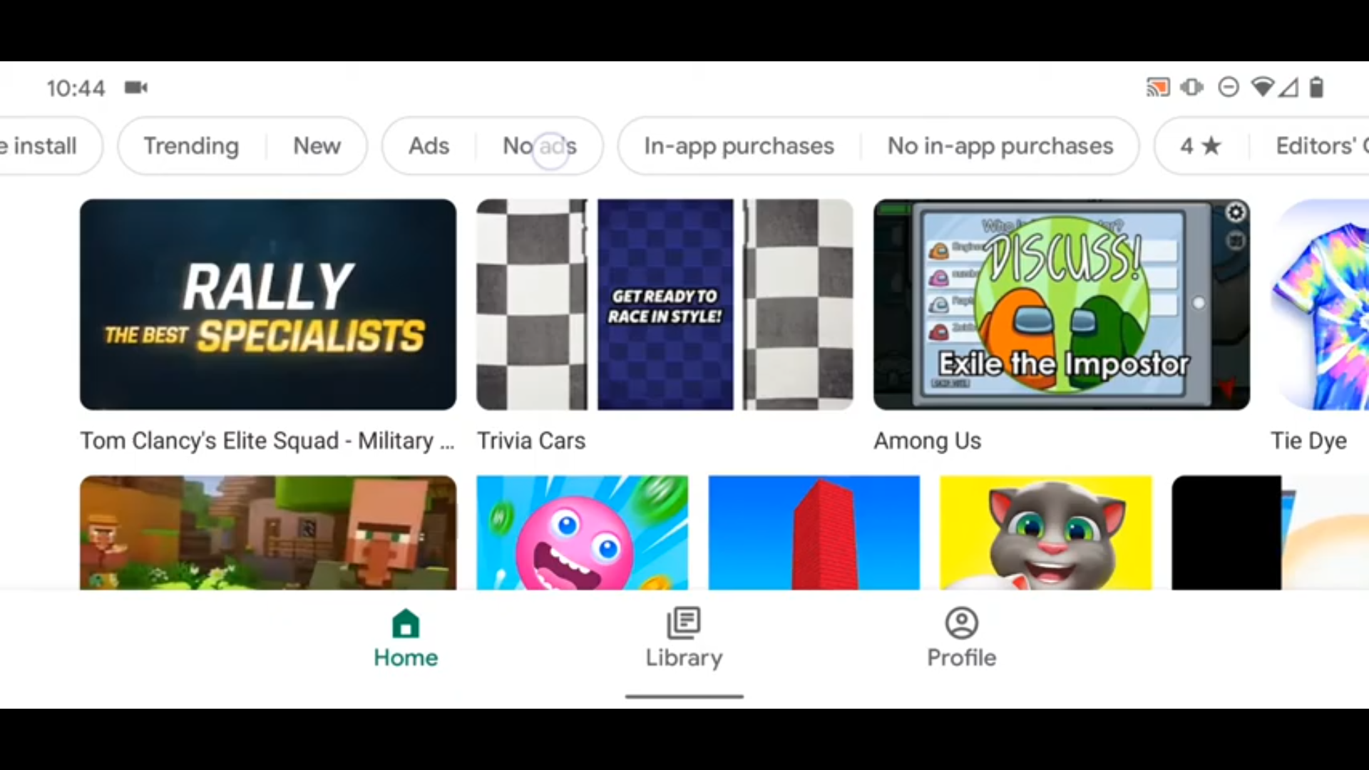 googleplaynoinapppurchases