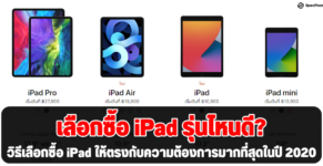 how to choose ipad cover
