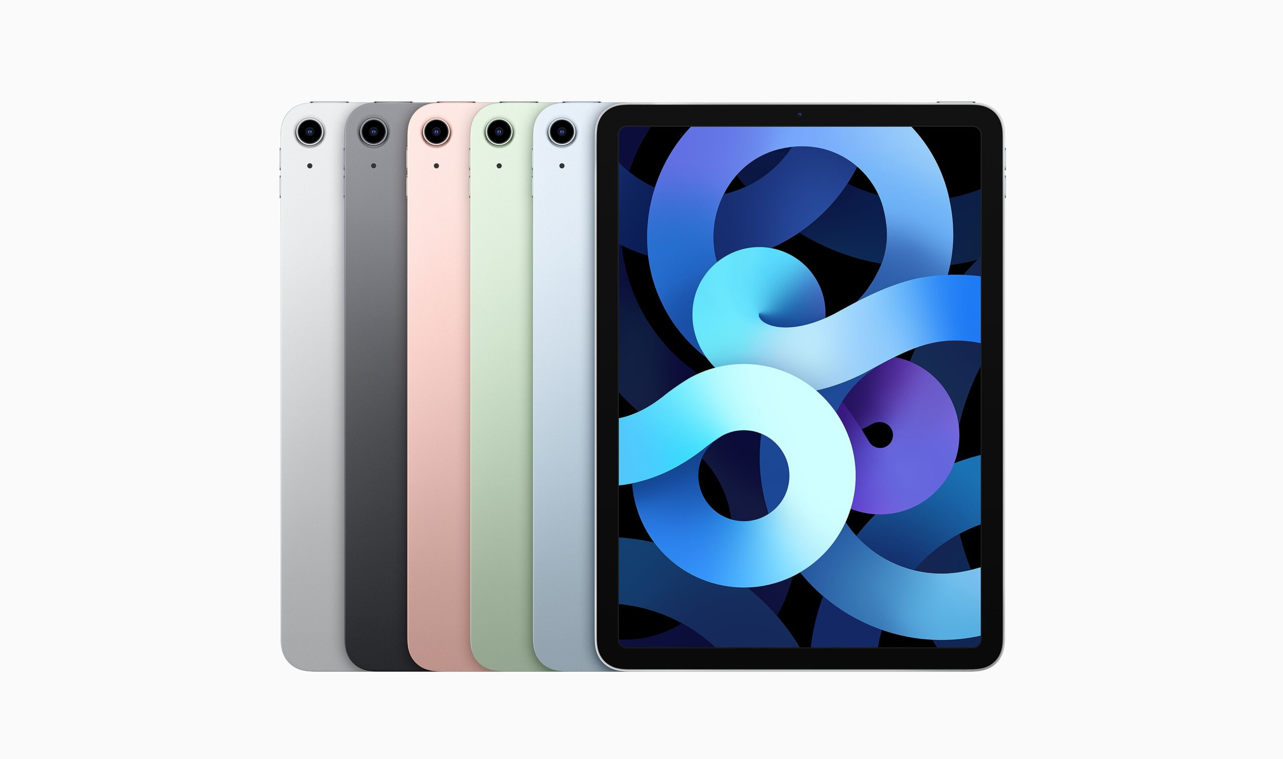 ipad air 202009 gallery 1 scaled