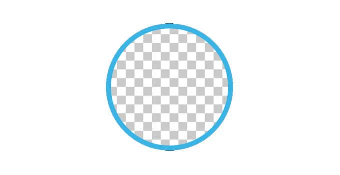 แอพแต่งรูป bg logo