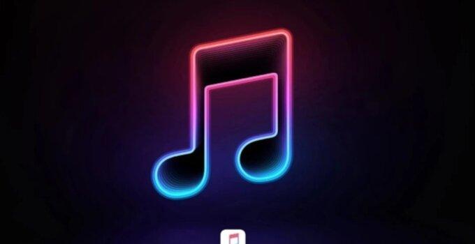 Apple Music อัปเดต เพิ่มบางฟีเจอร์ iOS 14 ให้ Android