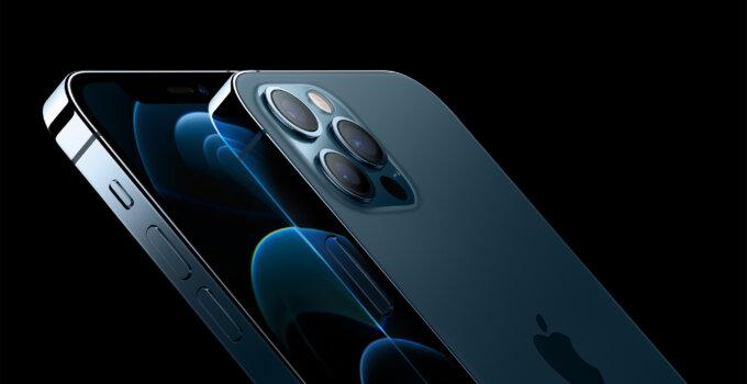 Apple announce iphone12pro 10132020 big.jpg.large 2x