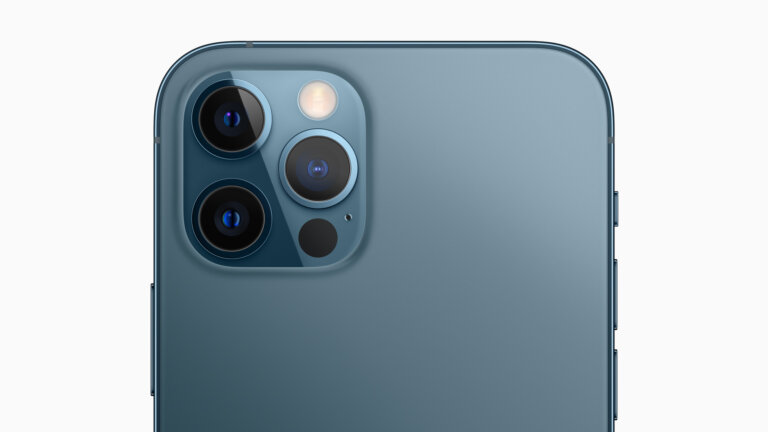 Apple iphone12pro back camera 10132020 big.jpg.large 2x