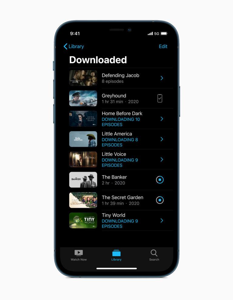 Apple iphone12pro ios14 tv downloads 10132020 inline.jpg.large 2x