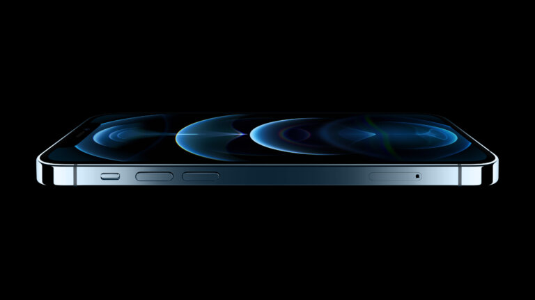 Apple iphone12pro pacific blue 10132020 Full Bleed Image.jpg.large 2x