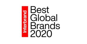 Best Global Brands 2020 01