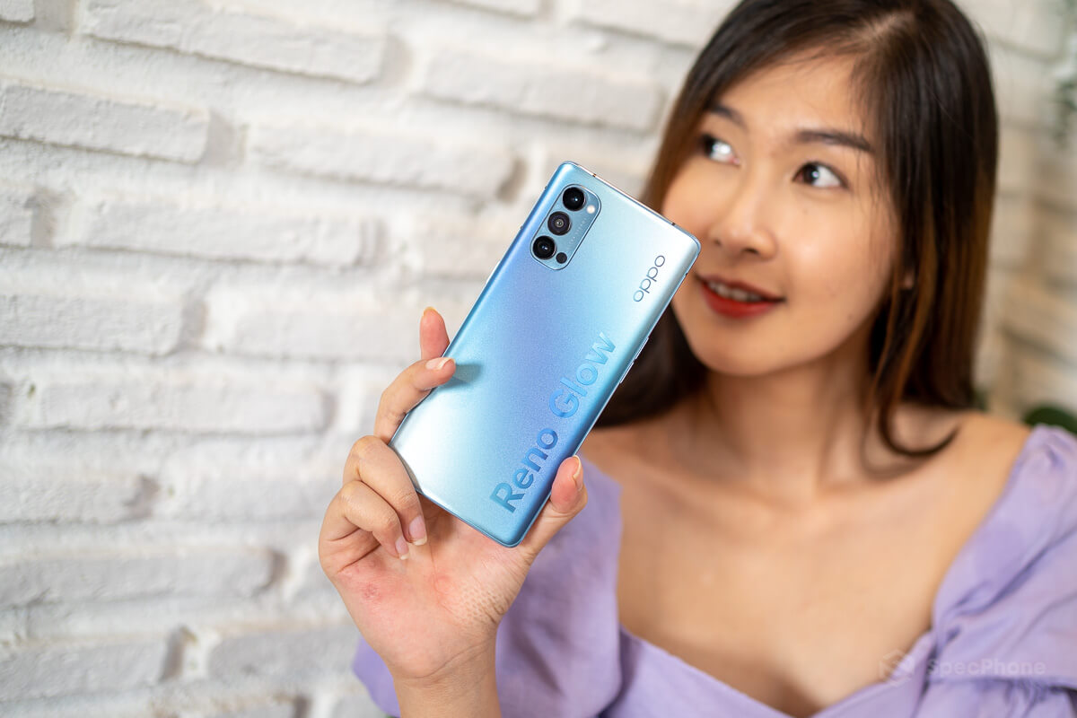 Review OPPO Reno4 Pro 5G SpecPhone 0002