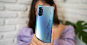 Review OPPO Reno4 Pro 5G SpecPhone 0005