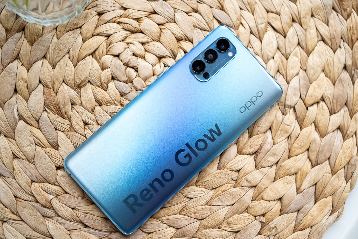 Review OPPO Reno4 Pro 5G SpecPhone 0015