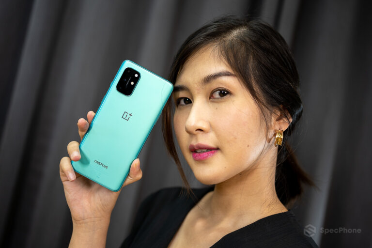 Review OnePlus 8T 5G 5G SpecPhone 0004