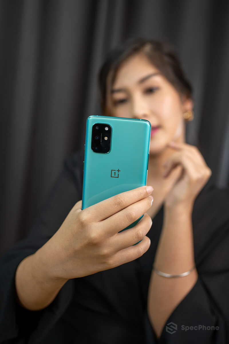 Review OnePlus 8T 5G 5G SpecPhone 0015