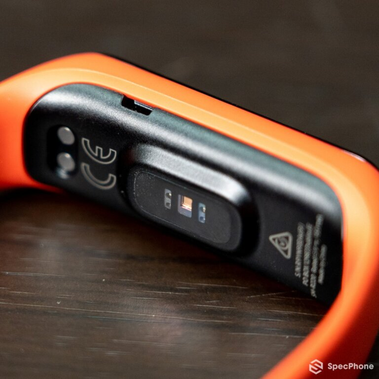 Review Samsung Galaxy Fit2 51 1