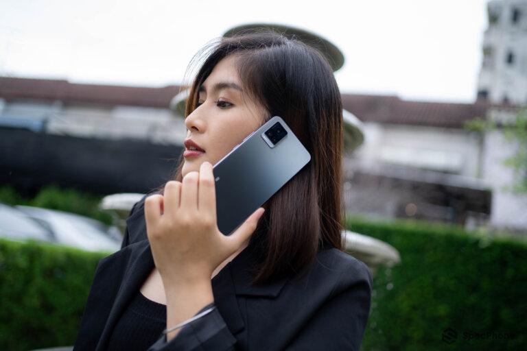 Review Vivo V20 Pro 5G SpecPhone 00027