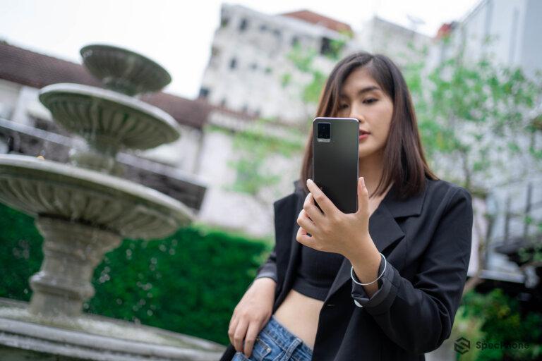 Review Vivo V20 Pro 5G SpecPhone 00030