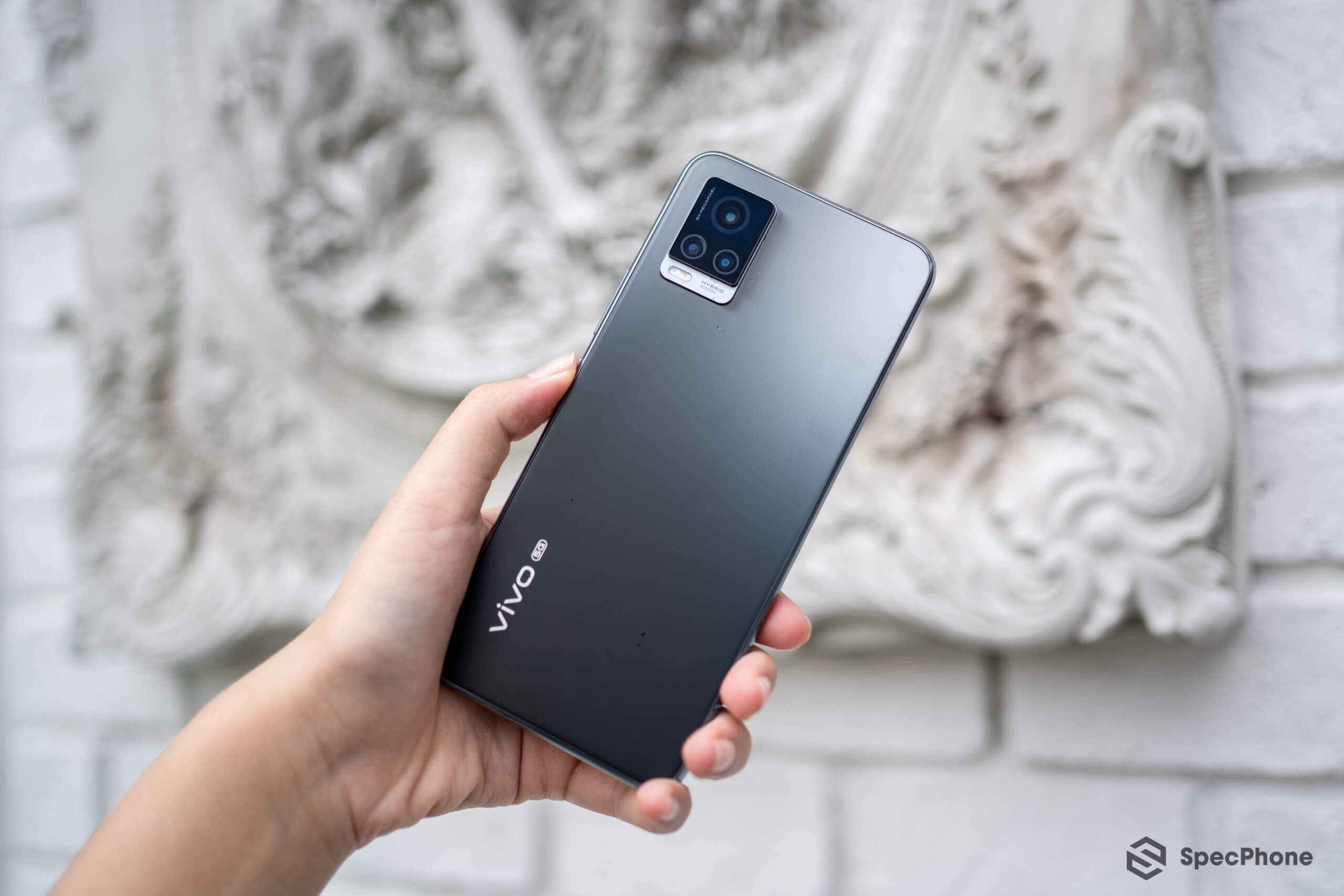 Review Vivo V20 Pro 5G SpecPhone 00035 scaled