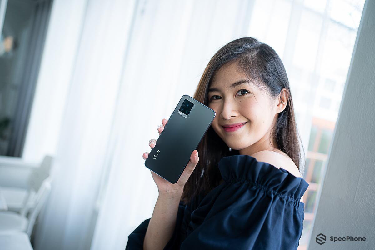 Review Vivo V20 SpecPhone 00001