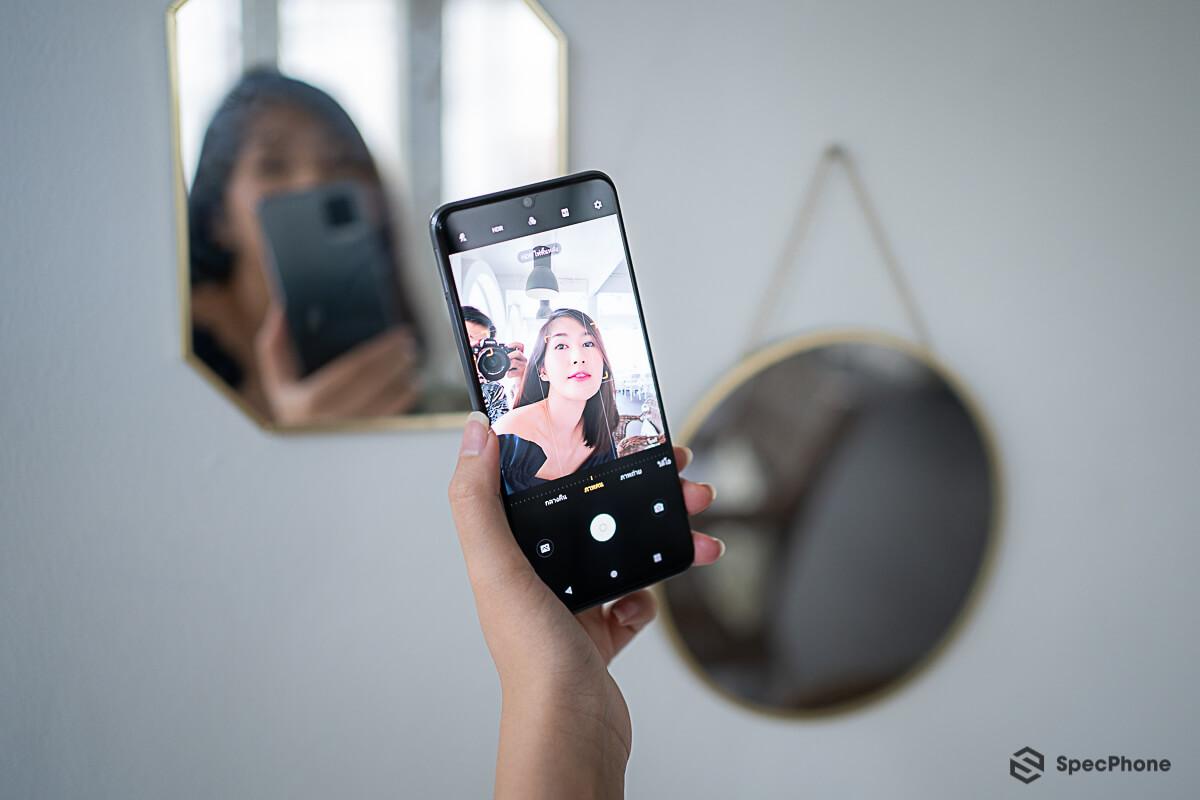 Review Vivo V20 SpecPhone 00006