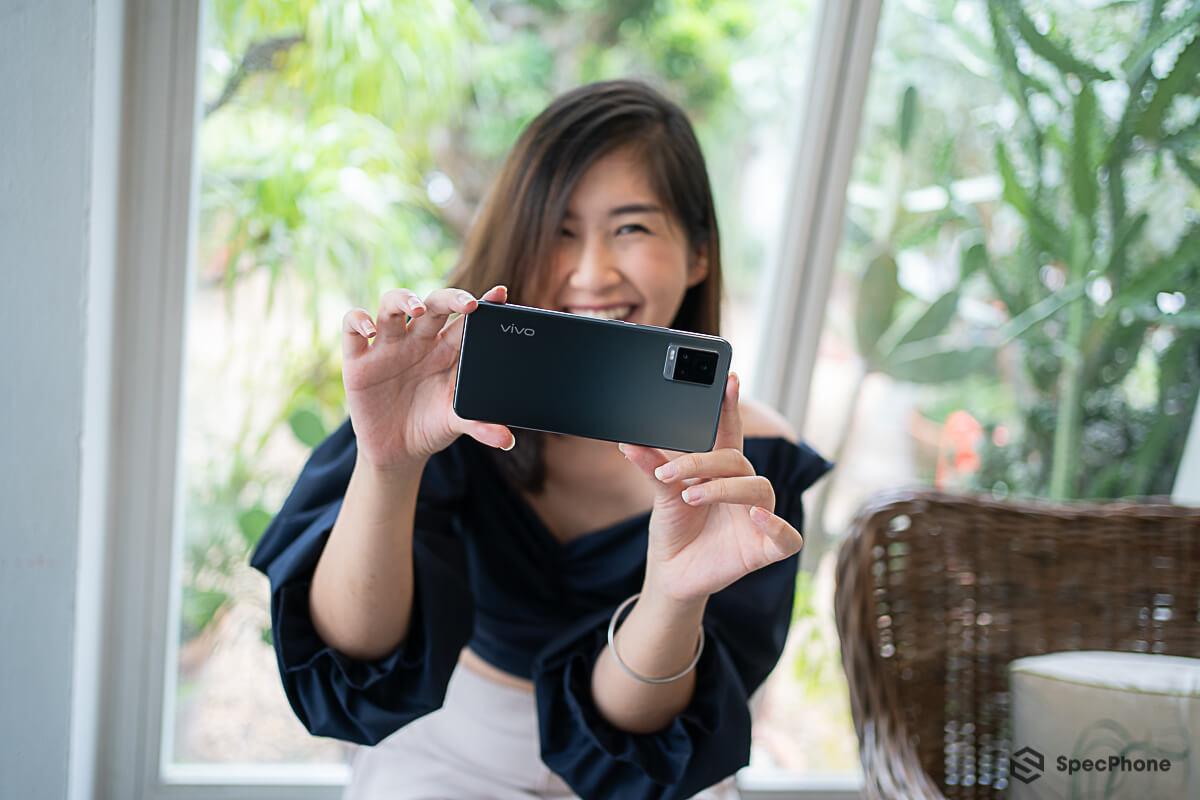 Review Vivo V20 SpecPhone 00015