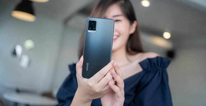 Review Vivo V20 SpecPhone 00023