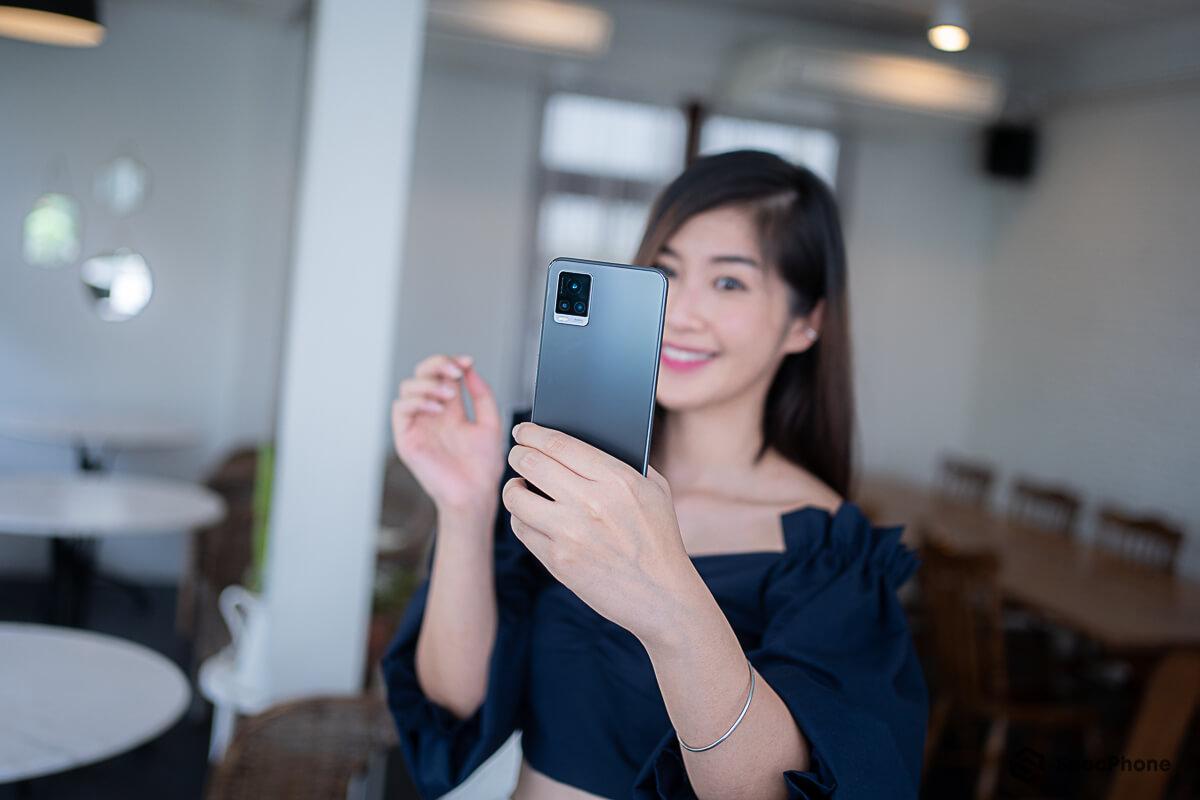 Review Vivo V20 SpecPhone 00037