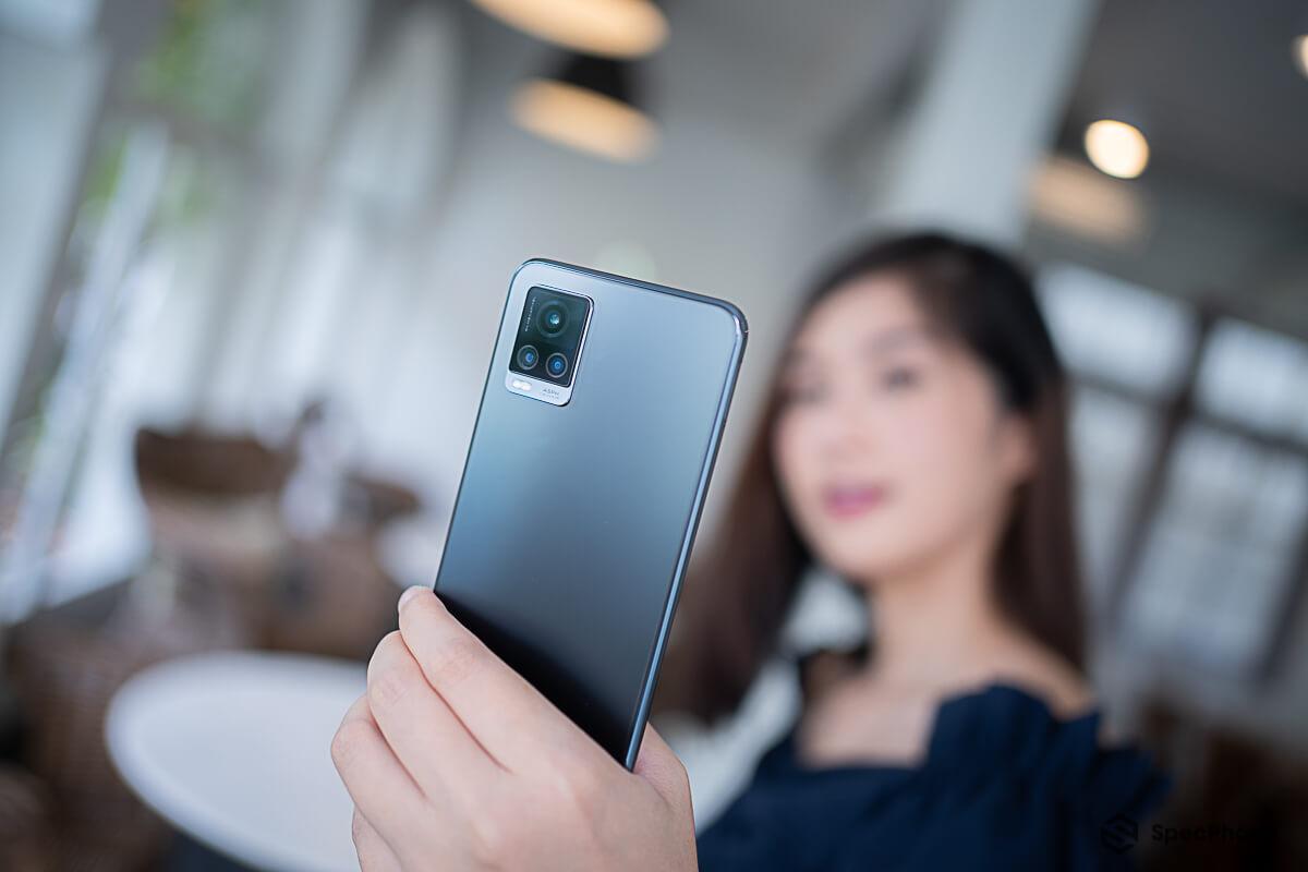Review Vivo V20 SpecPhone 00040
