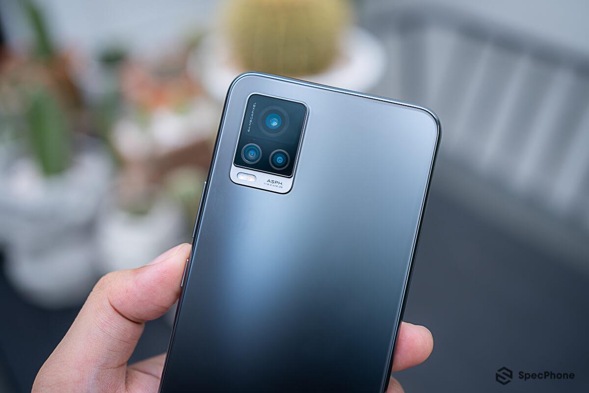 Review Vivo V20 SpecPhone 00044
