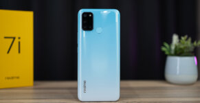 Review realme 7i SpecPhone 00007