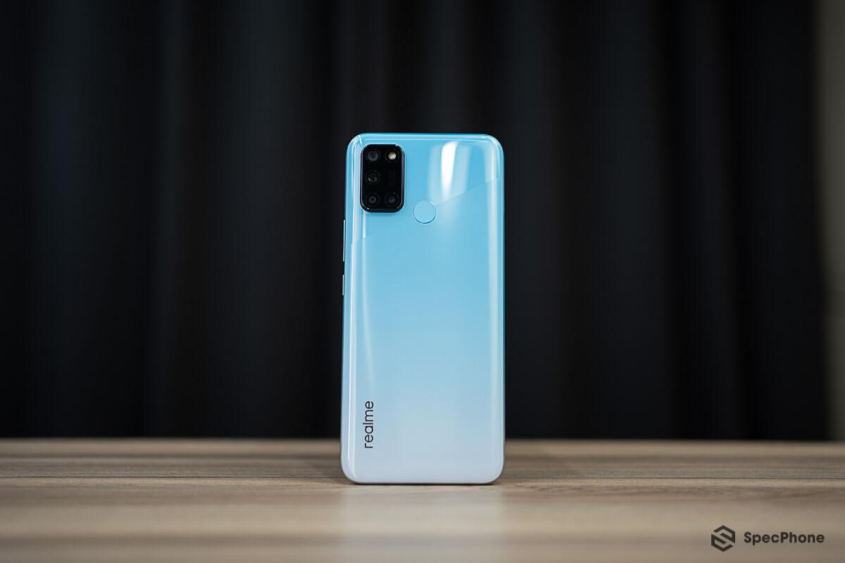 Review realme 7i SpecPhone 00008