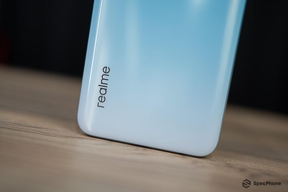 Review realme 7i SpecPhone 00009