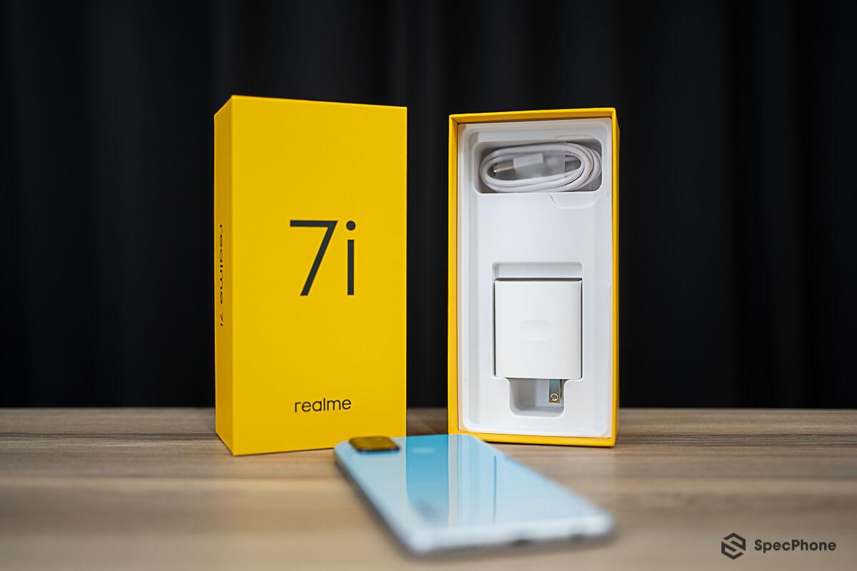 Review realme 7i SpecPhone 00020