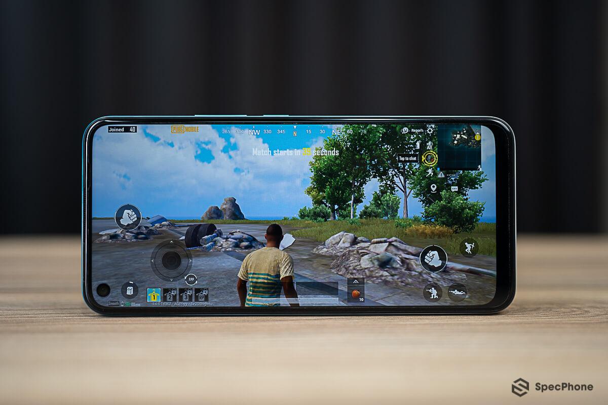 Review realme 7i SpecPhone 00025