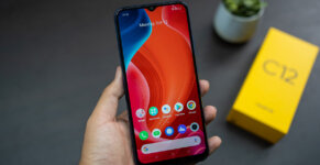 Review realme C12 SpecPhone 0002