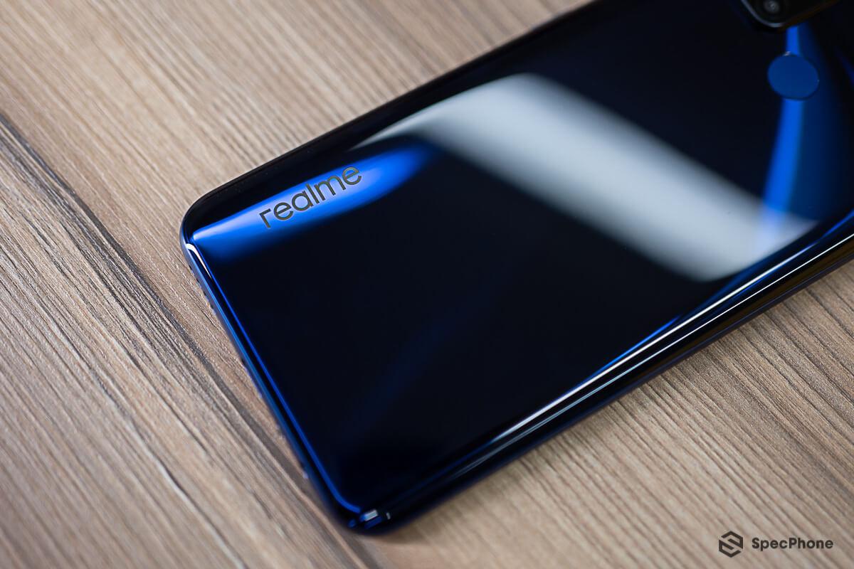 Review realme C17 SpecPhone 00019