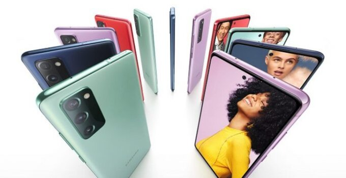 Samsung Galaxy S20 FE 750x354 1