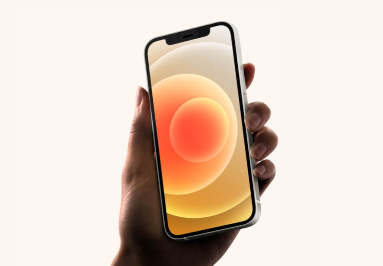 iPhone 12 ได้ผู้ผลิตหน้าจอ OLED ใหม่เป็น BOE แทน Samsung