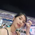 Selfie Night Shot Vivo V20 Pro 5G SpecPhone 00002