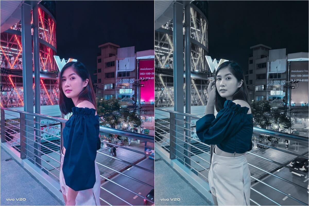 Shot on Vivo V20 Night Filter SpecPhone 0001