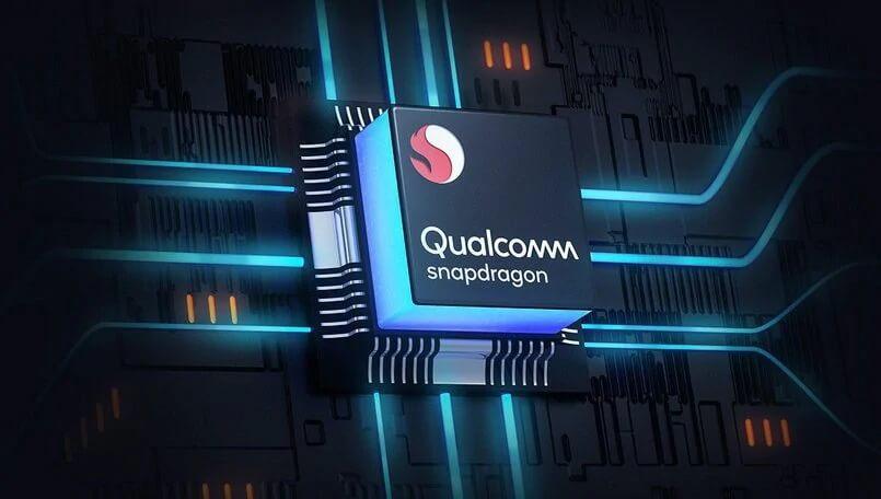 Qualcomm Snapdragon 875 อาจแรงกว่าเดิมถึง 25% ทิ้งห่างคู่แข่งทุกรุ่นในปัจจุบัน