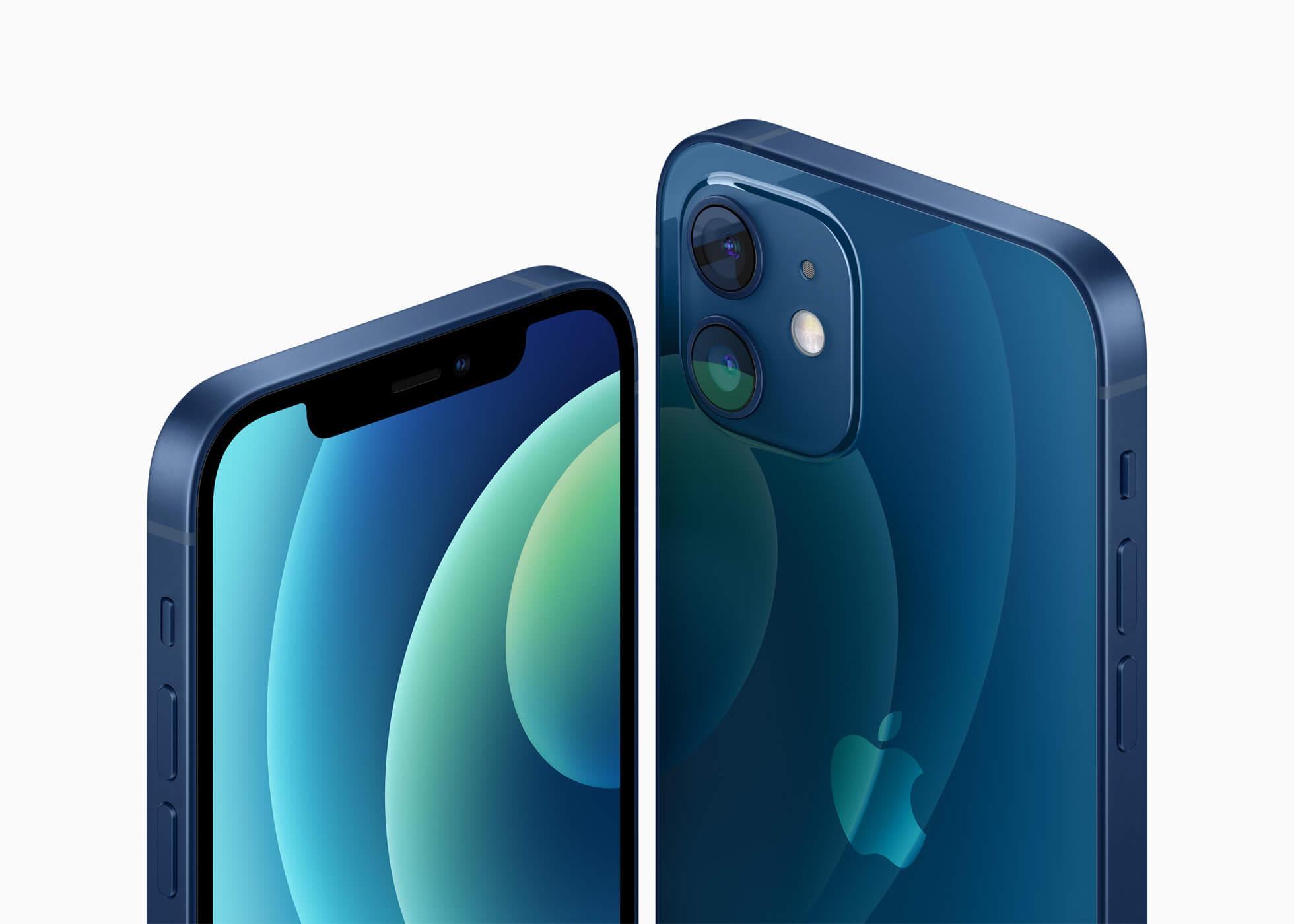 apple iphone 12 color blue 10132020 1