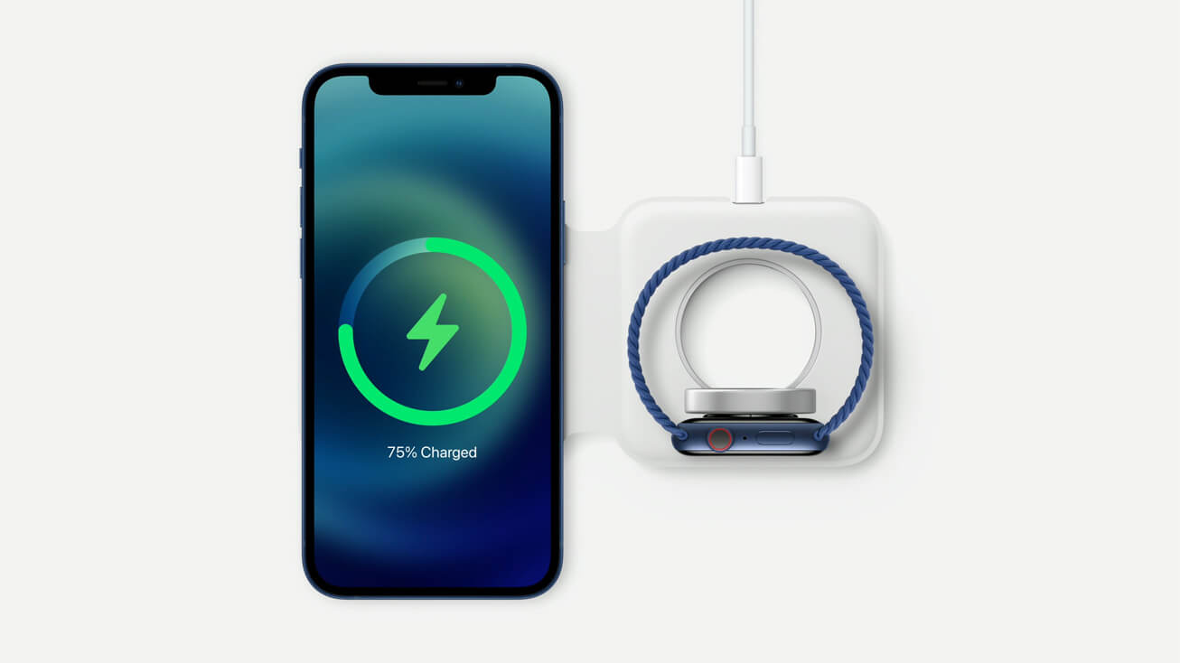 apple iphone 12 mag safe duo charger 10132020 1
