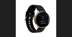 itouchsmartwatch2