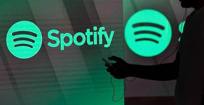 Spotify ยอดผู้ใช้งานทะลุ 320 ล้านคนแล้ว ยอดสมัคร Premium สูงขึ้นอีก