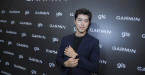 ณภัทร เสียงสมบุญ ไลฟ์สไตล์พรีเซนเตอร์คนแรกของ GARMIN ประเทศไทย 5
