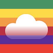 แอพเช็คฝุ่น PM 2.5 Air Quality  Real Time AQI logo