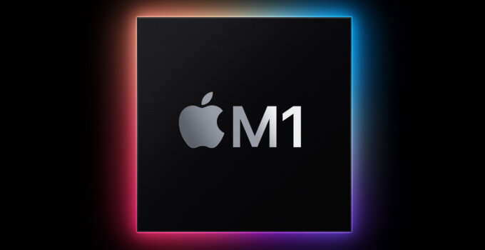 Apple new m1 chip graphic 11102020 big.jpg.large 2x