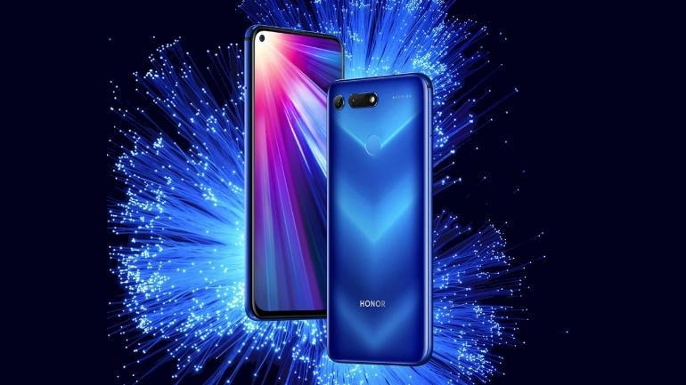 Honor View 20.jpeg SY8Fr