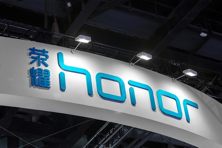 Huawei ขายกิจการ Honor ทิ้งเป็นที่เรียบร้อย