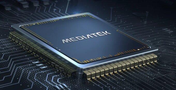 MediaTek MT6893 ชิป 6 นาโนเมตรตัวใหม่ ประสิทธิภาพระดับชน Snapdragon 865